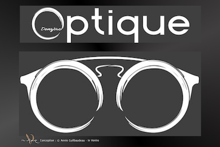 designglobal optique2 invenire